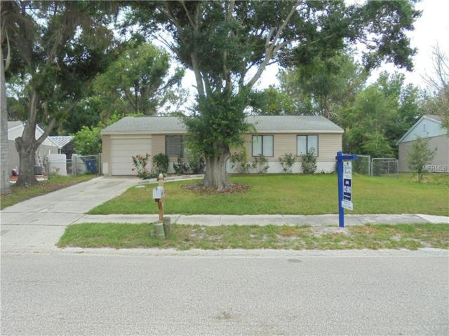 624 Timber Bay Circle W, Oldsmar, FL 34677 (MLS #T3108365) :: O'Connor Homes