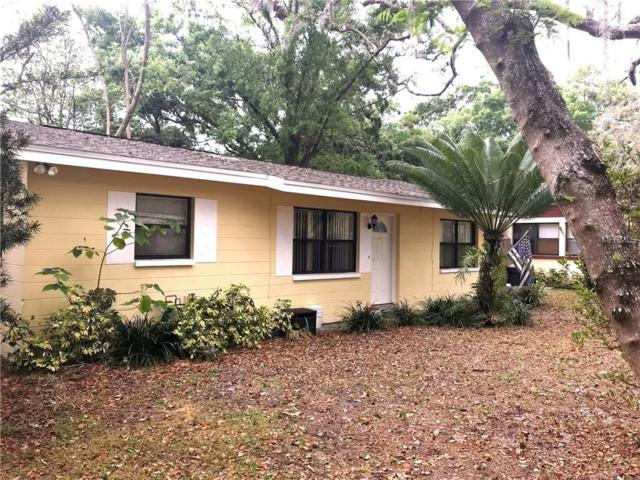 Address Not Published, Temple Terrace, FL 33617 (MLS #T3108501) :: The Duncan Duo Team