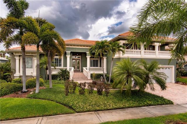6461 Rubia Circle, Apollo Beach, FL 33572 (MLS #T3108513) :: Arruda Family Real Estate Team