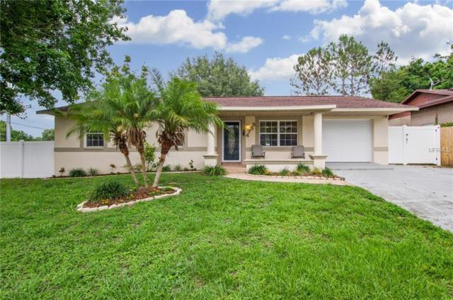 4735 Presidential Street, Seffner, FL 33584 (MLS #T3108517) :: Arruda Family Real Estate Team