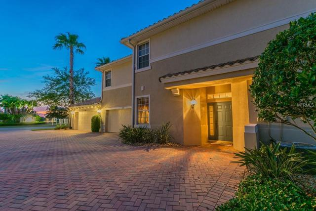 1332 Emerald Dunes Drive, Sun City Center, FL 33573 (MLS #T3108563) :: The Duncan Duo Team
