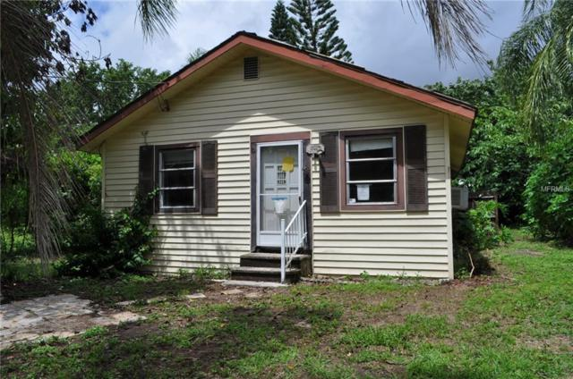 2505 Giddens Avenue, Seffner, FL 33584 (MLS #T3108585) :: Arruda Family Real Estate Team