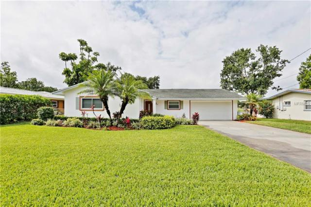1701 Sherwood Street, Clearwater, FL 33755 (MLS #T3108613) :: RE/MAX CHAMPIONS
