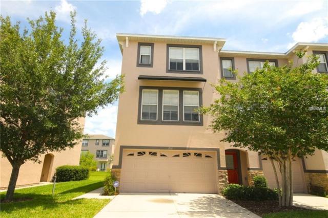 2418 Middleton Grove Drive, Brandon, FL 33511 (MLS #T3108655) :: GO Realty