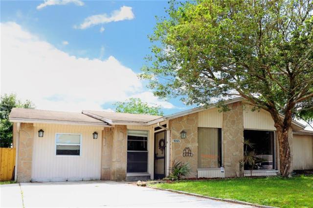 9065 Arndale Circle, Tampa, FL 33615 (MLS #T3108705) :: Delgado Home Team at Keller Williams