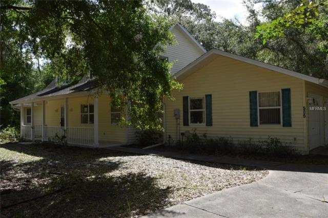 Address Not Published, Bradenton, FL 34212 (MLS #T3108731) :: Five Doors Real Estate - New Tampa