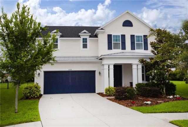 6526 Nestall Court, Apollo Beach, FL 33572 (MLS #T3108753) :: Arruda Family Real Estate Team