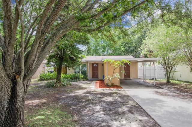 6320 S Selbourne Avenue, Tampa, FL 33611 (MLS #T3108898) :: Arruda Family Real Estate Team