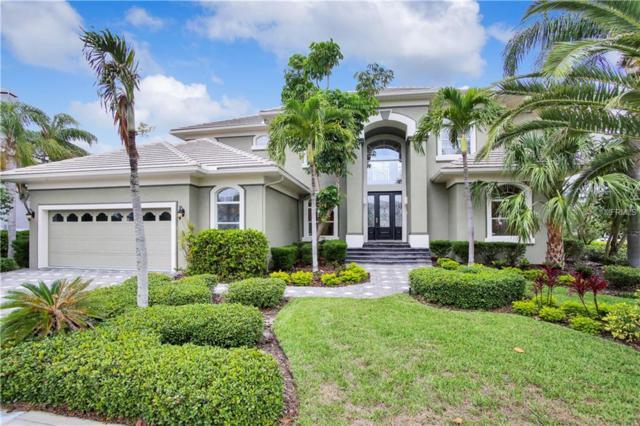 6409 Rubia Circle, Apollo Beach, FL 33572 (MLS #T3108924) :: Lovitch Realty Group, LLC