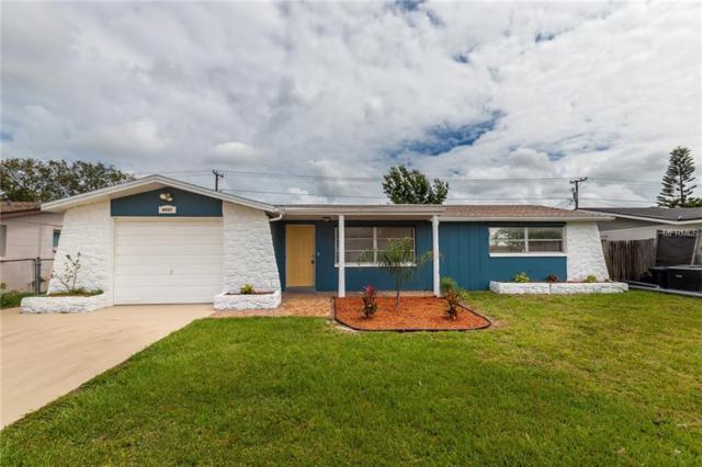 4047 Westwood Drive, Holiday, FL 34691 (MLS #T3108963) :: Jeff Borham & Associates at Keller Williams Realty