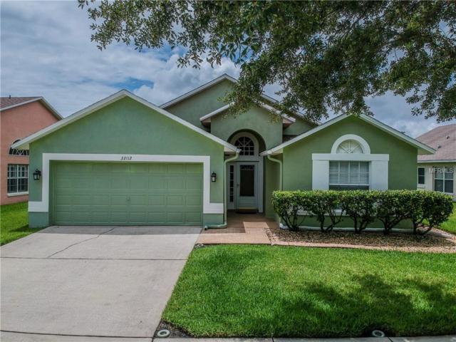 32112 Cypress Valley Drive, Wesley Chapel, FL 33545 (MLS #T3108990) :: Team Bohannon Keller Williams, Tampa Properties