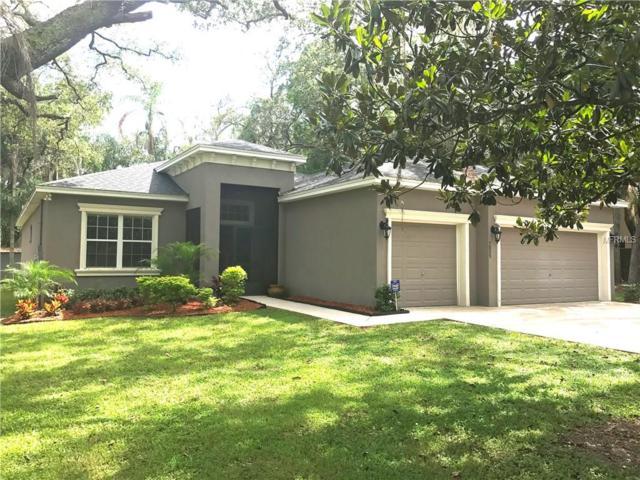 7809 E 114TH Avenue, Tampa, FL 33617 (MLS #T3109064) :: The Duncan Duo Team