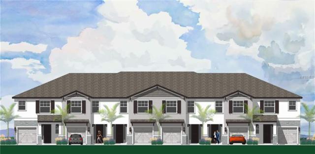 8608 Stargazer Street, Sarasota, FL 34238 (MLS #T3109066) :: The Duncan Duo Team