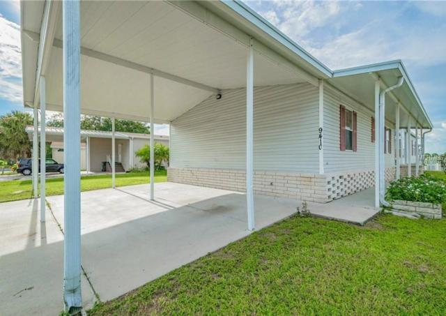Address Not Published, Riverview, FL 33578 (MLS #T3109211) :: The Duncan Duo Team