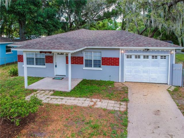 Address Not Published, Tampa, FL 33610 (MLS #T3109246) :: The Duncan Duo Team