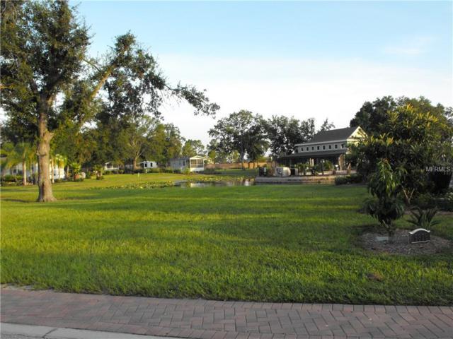 6840 Amanda Vista Circle, Land O Lakes, FL 34637 (MLS #T3109258) :: Mark and Joni Coulter | Better Homes and Gardens