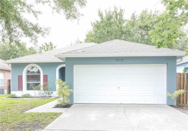 12720 Woodbury Glen Drive, Orlando, FL 32828 (MLS #T3109336) :: Lovitch Realty Group, LLC