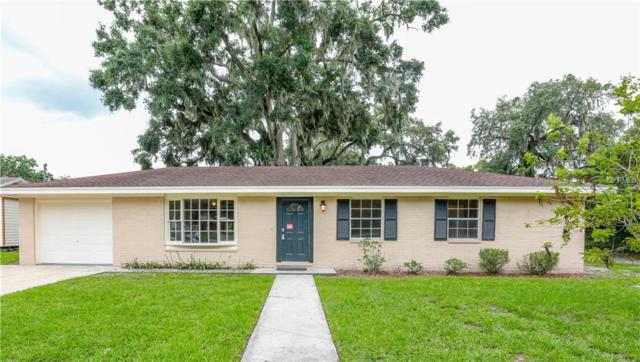 821 W Stuart Street, Bartow, FL 33830 (MLS #T3109527) :: Lovitch Realty Group, LLC
