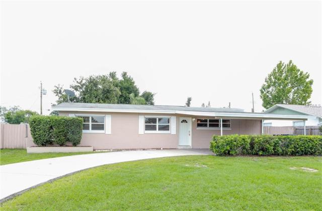 1130 Hawkes Avenue, Orlando, FL 32809 (MLS #T3109542) :: RealTeam Realty