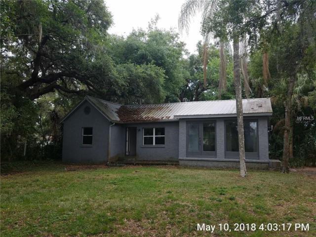 11216 Glenbrook Drive, Riverview, FL 33569 (MLS #T3109598) :: OneBlue Real Estate