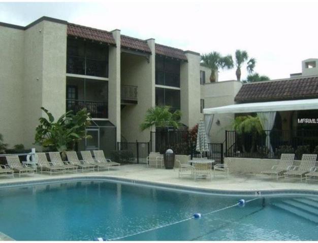 106 Alameda Court #139, Tampa, FL 33609 (MLS #T3109846) :: Lovitch Realty Group, LLC