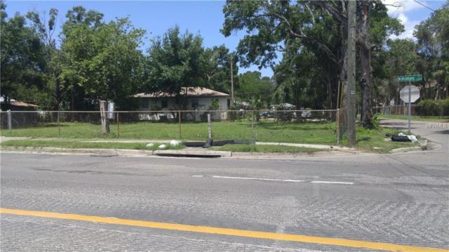 2408 N Himes Avenue, Tampa, FL 33607 (MLS #T3110565) :: The Duncan Duo Team