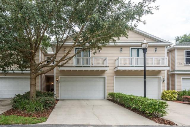 206 Elm View Court, Brandon, FL 33511 (MLS #T3110618) :: The Duncan Duo Team