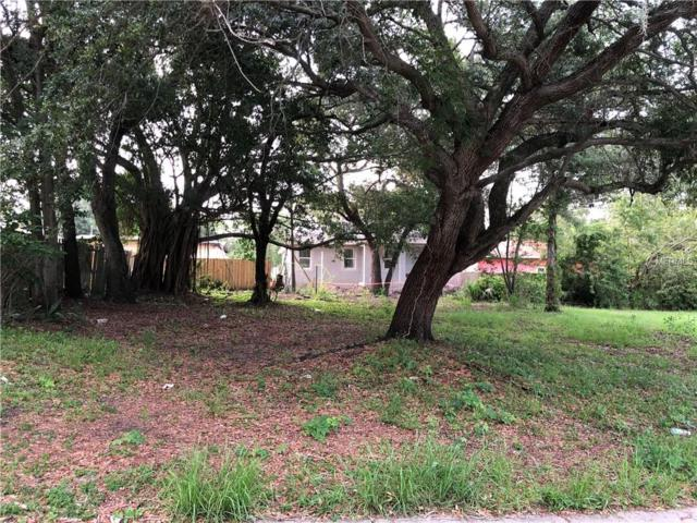 14TH Avenue S, St Petersburg, FL 33701 (MLS #T3110641) :: RE/MAX Realtec Group
