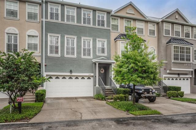 1444 Harbour Walk Road, Tampa, FL 33602 (MLS #T3110649) :: Baird Realty Group