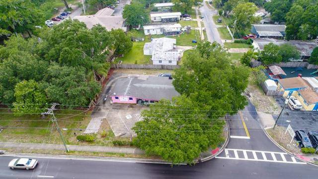 616 N Parsons Avenue, Brandon, FL 33510 (MLS #T3110743) :: The Duncan Duo Team