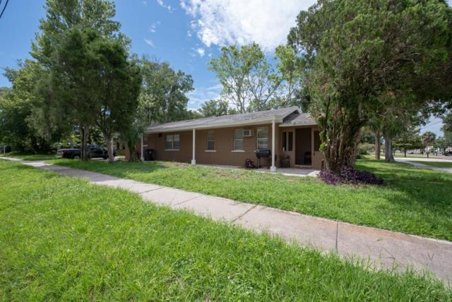 301 Chestnut Street S, Oldsmar, FL 34677 (MLS #T3110888) :: Mark and Joni Coulter | Better Homes and Gardens