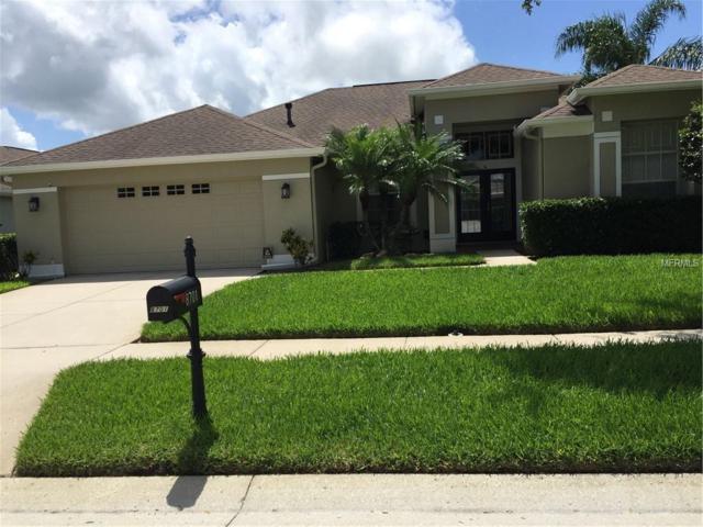 Address Not Published, Trinity, FL 34655 (MLS #T3111113) :: The Lockhart Team
