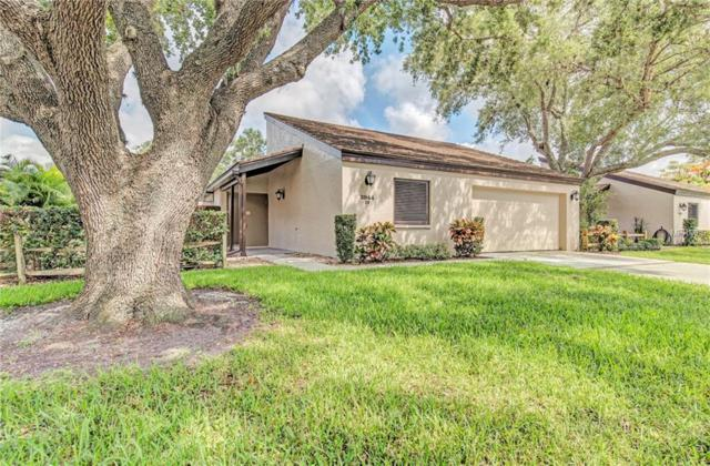 3944 Glen Oaks Manor Drive, Sarasota, FL 34232 (MLS #T3111397) :: The Duncan Duo Team