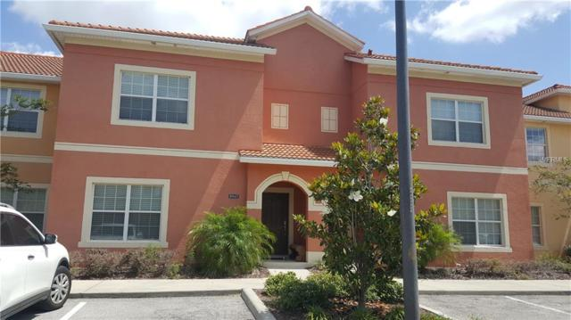8943 Bismarck Palm Road, Kissimmee, FL 34747 (MLS #T3111991) :: Griffin Group