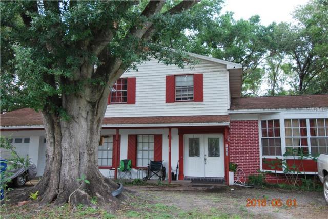 10502 Sanford Street, Riverview, FL 33578 (MLS #T3112101) :: Medway Realty