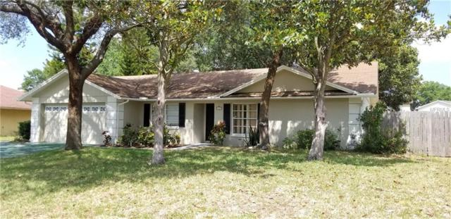 Address Not Published, Brandon, FL 33510 (MLS #T3112208) :: The Duncan Duo Team
