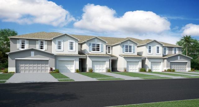 10670 Lake Montauk Drive, Riverview, FL 33578 (MLS #T3112630) :: The Duncan Duo Team