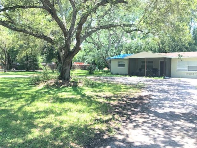 1017 S 82ND Street, Tampa, FL 33619 (MLS #T3112776) :: The Duncan Duo Team