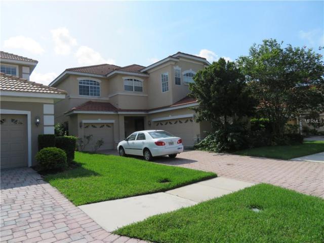 18039 Java Isle Drive, Tampa, FL 33647 (MLS #T3112782) :: Team Bohannon Keller Williams, Tampa Properties