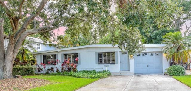 4200 Carson Street NE, St Petersburg, FL 33703 (MLS #T3112809) :: Griffin Group