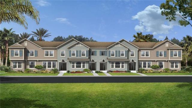 5863 Cypress Hill Road, Winter Garden, FL 34787 (MLS #T3112963) :: The Duncan Duo Team