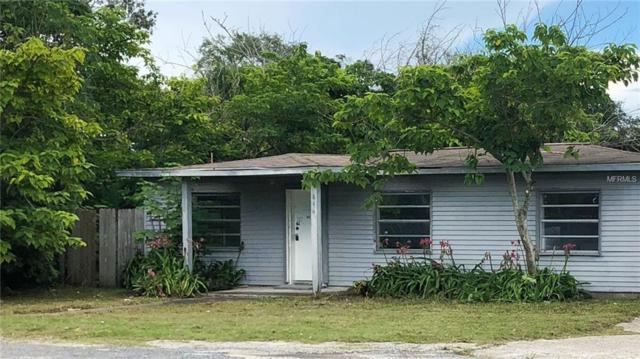 1846 Abacus Road, Holiday, FL 34690 (MLS #T3113098) :: The Duncan Duo Team