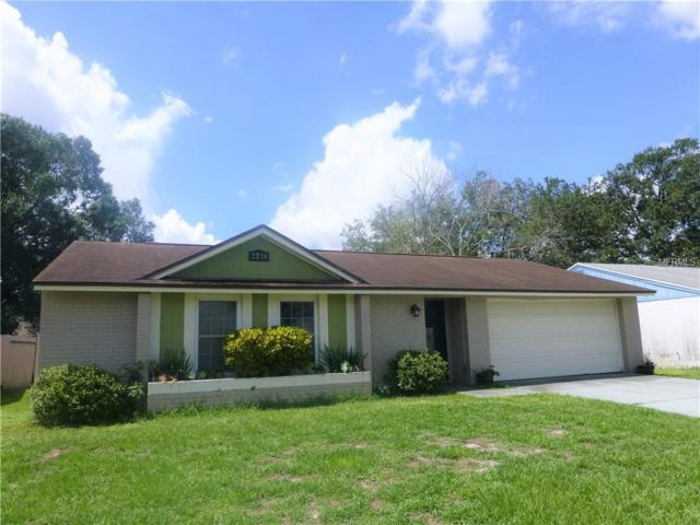 Address Not Published, Tampa, FL 33618 (MLS #T3113756) :: Team Bohannon Keller Williams, Tampa Properties