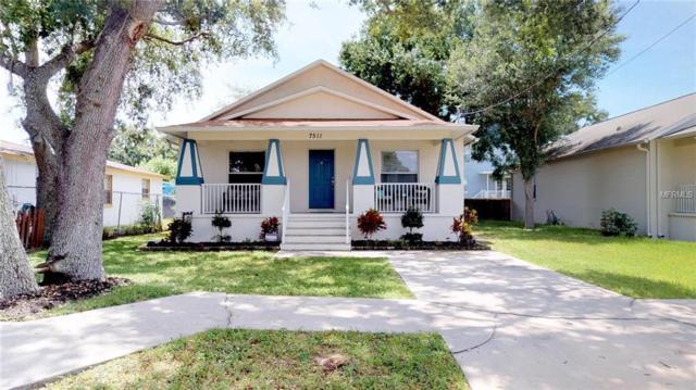 7511 S Morton Street, Tampa, FL 33616 (MLS #T3113783) :: TeamWorks WorldWide