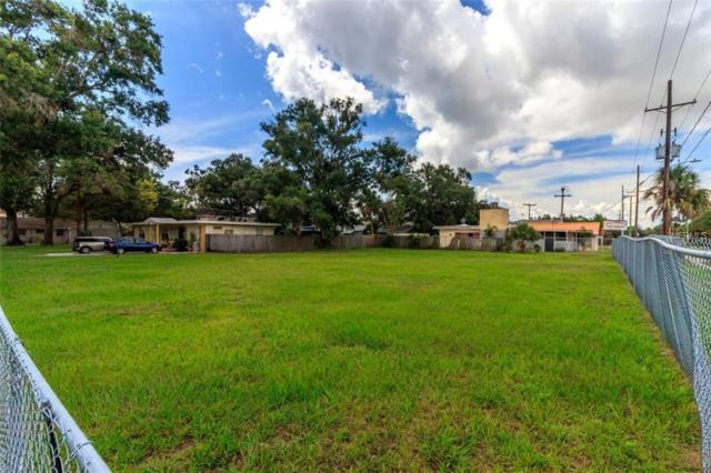 5710 S Macdill Avenue, Tampa, FL 33611 (MLS #T3113787) :: The Duncan Duo Team