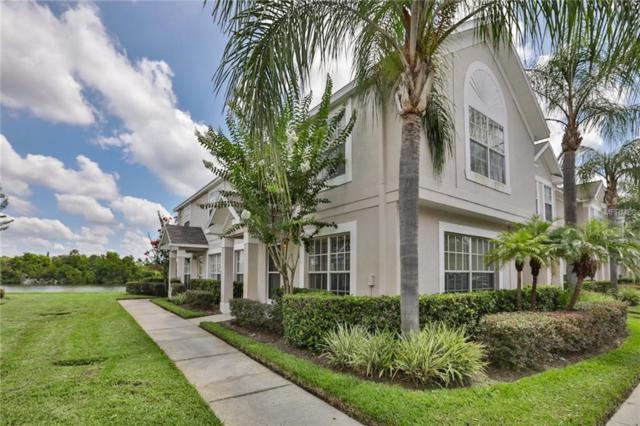 423 Kensington Lake Circle, Brandon, FL 33511 (MLS #T3113962) :: Griffin Group