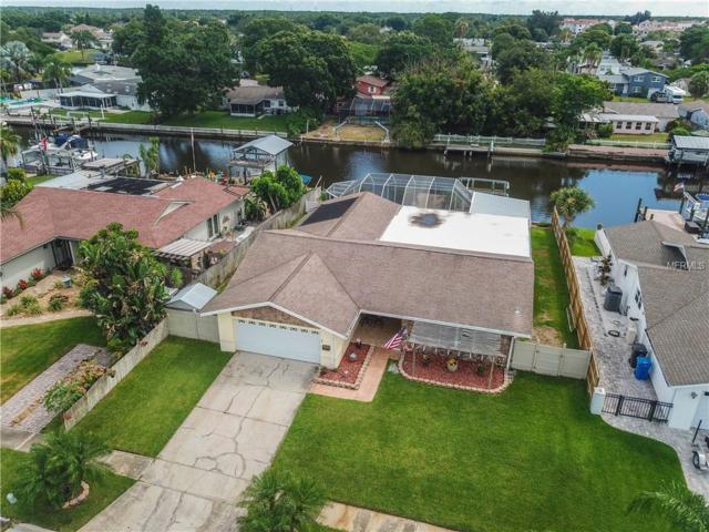 5726 Imperial Key, Tampa, FL 33615 (MLS #T3113974) :: Revolution Real Estate