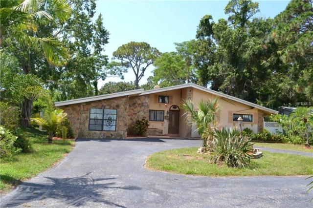 2382 Granada Circle W, St Petersburg, FL 33712 (MLS #T3113978) :: Revolution Real Estate