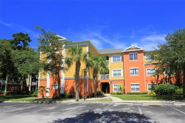 4207 S Dale Mabry Highway #3304, Tampa, FL 33611 (MLS #T3113998) :: Revolution Real Estate