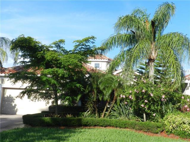 310 11TH Avenue E, Palmetto, FL 34221 (MLS #T3114024) :: FL 360 Realty